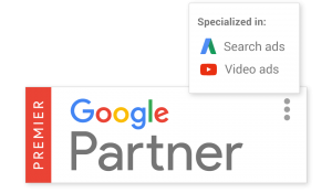 PremierPartnerBadge-non-animated-RGB-Ads-lc