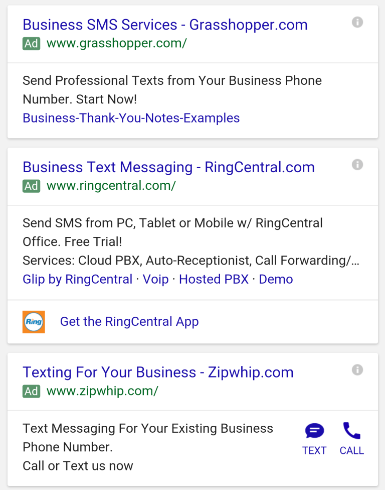 google-adwords-click-to-text-ad-large-768x976