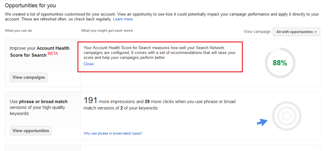adwords-account-health-score-explanation