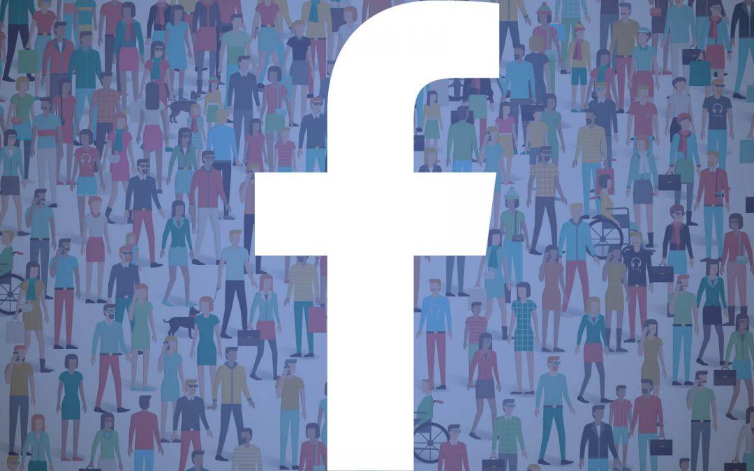 """Video reklama – sparčiausiai plintanti """"Facebook"""" tinkle"""