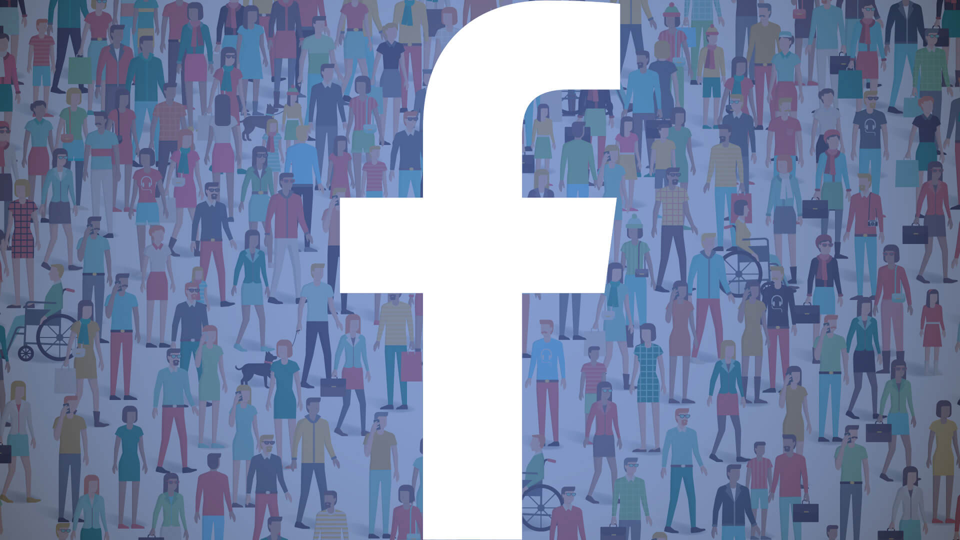 facebook-cet