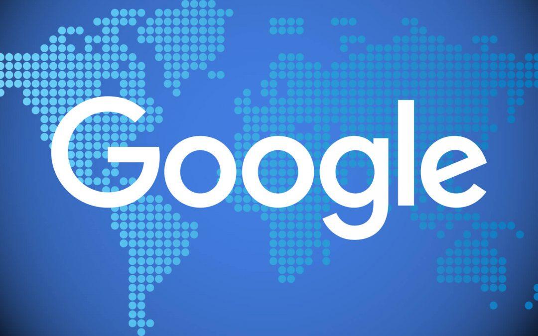 """""""Google"""" pristatys pakartotinę rinkodarą skirtinguose įrenginiuose"""