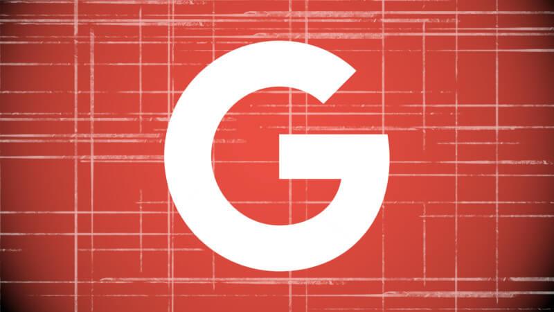 Google pristato naują paieškos rezultatų puslapio dizainą