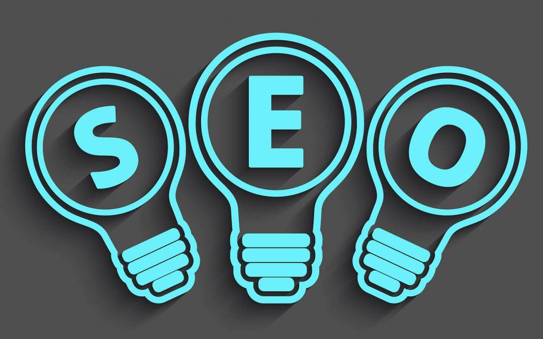 Kaip pasamdyti SEO specialistą pagal Google?