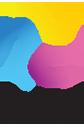 4ofiice-logo
