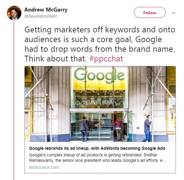 google-rebranding-tweet-ads