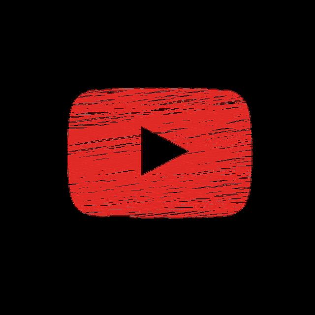 """Dabar jūsų tekstinės reklamos gali pasirodyti ir  """"Youtube"""" paieškos rezultatuose"""