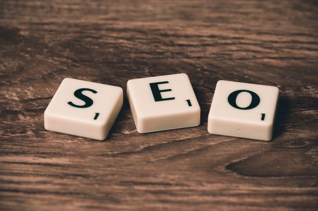 """Kaip panaudoti """"Google Ads"""" duomenis SEO tobulinimui?"""