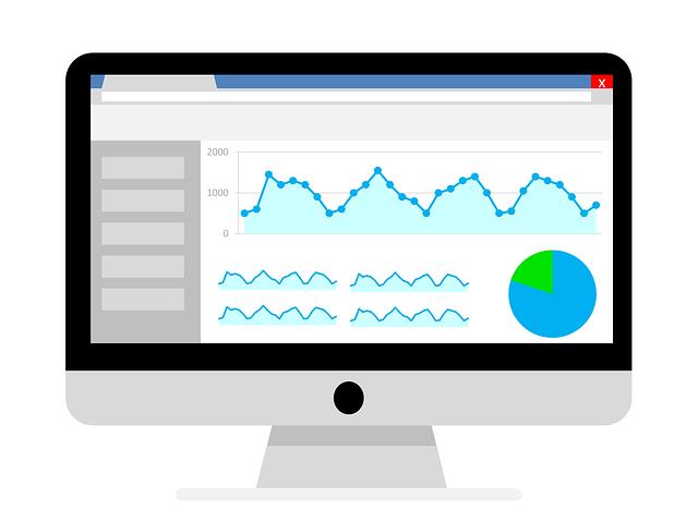 5 metodai, kurie pagerins Jūsų svetainės atmetimo rodiklį