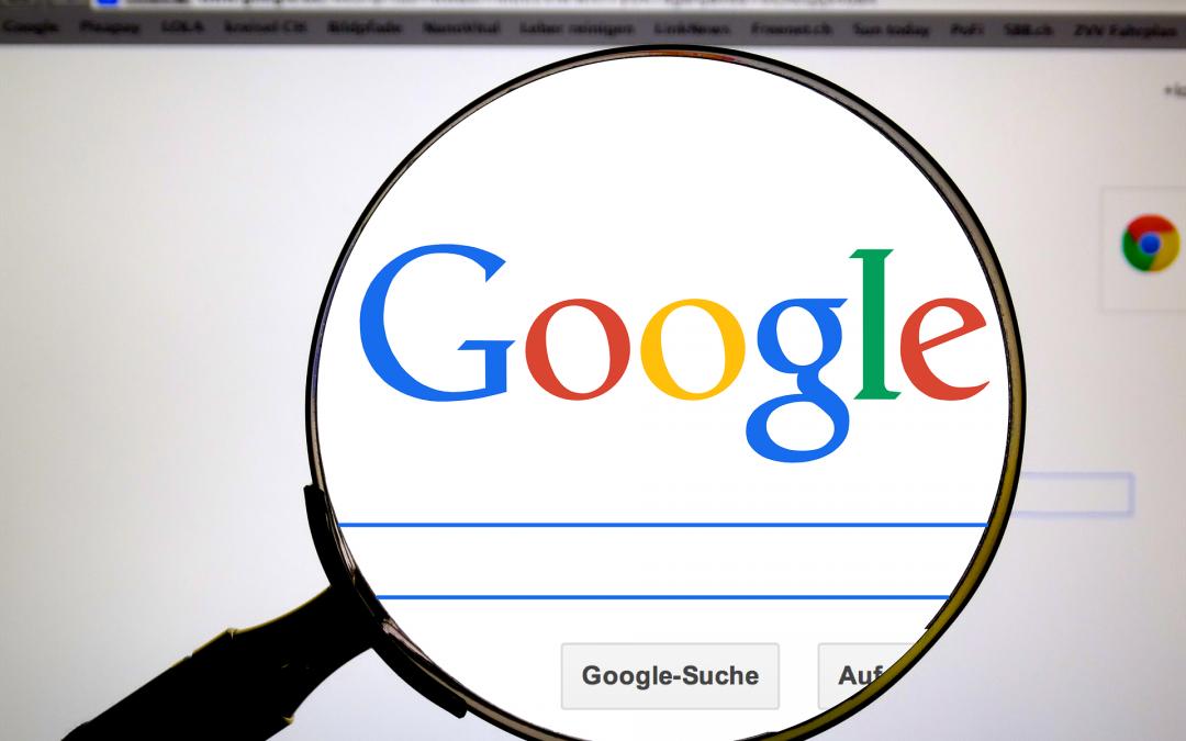 """Ką kiekvienas šiandien turėtų žinoti apie """"Google Ads""""?"""