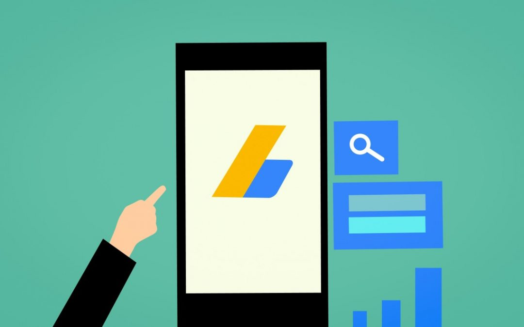 """Naujos """"Google Discovery"""" kampanijos: kas jos?"""