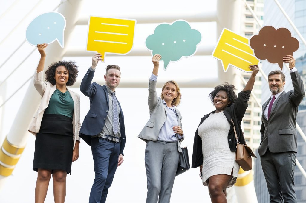 SEO ir viešoji socialinė pozicija: kaip neperžengti ribos?