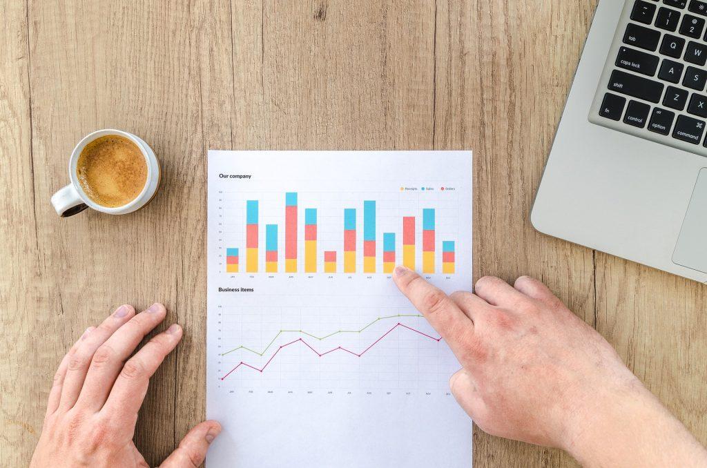 Kaip efektyviai atlikti SEO našumo monitoringą? 13 unikalių metrikų, kurie pakeis jūsų rinkodaros žaidimą