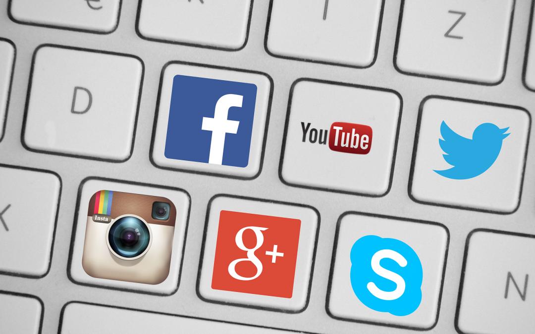 Esate smulkus verslininkas? Šie socialinių tinklų rinkodaros patarimai – kaip tik jums
