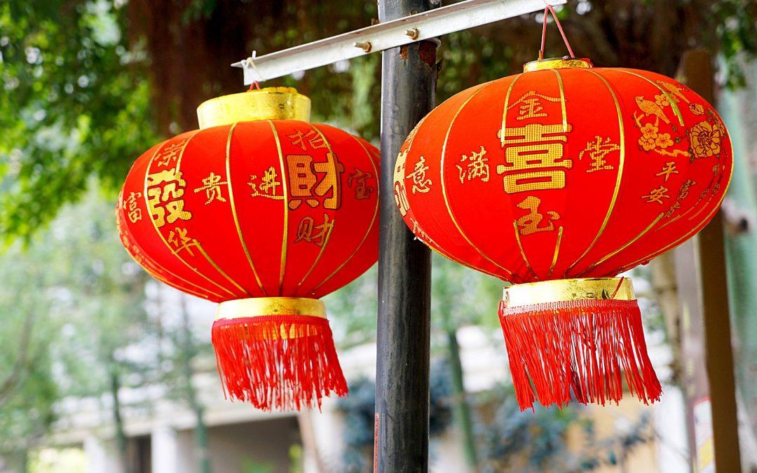 Kinijos ir JAV rinka: kuo skiriasi vartotojų preferencijos?